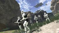 Sathari Troopers