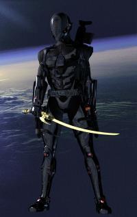 Obsidian Dossier