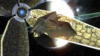 Namaean Stargate