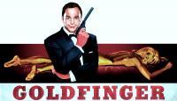 The Big Bond Theory #2