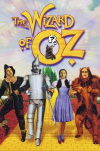 DDNN The 4 Bills of Oz
