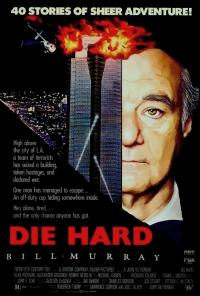 "DDNN Bill Murray in ""Diehard"""