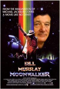 DDNN Moon Walker