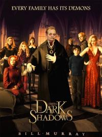 "DDNN Bill Murray in ""Dark-Shadows"""