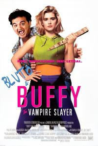 DDNN: W2 - Bluto & Buffy