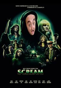 DDNN: Belush Scream