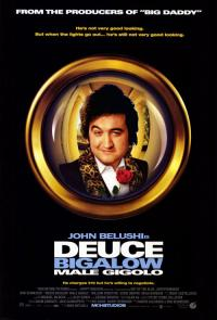 DDNN: W2 - Deuce Bigalow