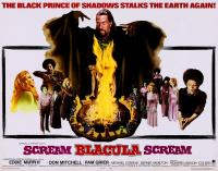 "DDNN Eddie Murphy ""Scream Blacula Scream"""