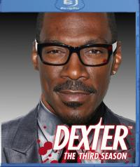 DDNN_Eddie Murphy - Dexter
