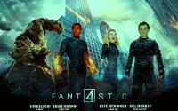 "DDNN Eddie Murphy in ""Fantastic Four"""