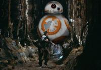 Raider Of The BB-8