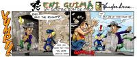 Eni Guimá - Short Story pt1