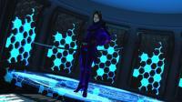 Aini Lotus II Armor.jpg