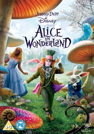 DDJJ - Alice