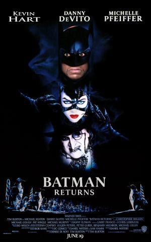 DDJJ - Bats