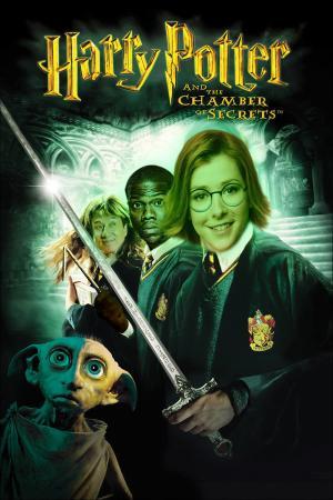 DDJJ - Harry