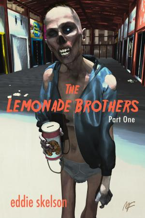 The Lemonade Brothers
