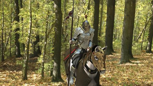 Low Res Knight & Horse.jpg