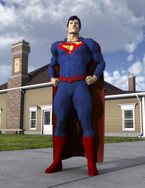 Superman Lorez.jpg