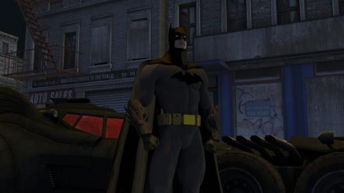 Batman Pondering.jpg
