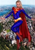 Supergal 2