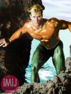 Aquaman 2004