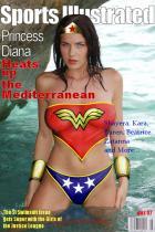 Super Swimsuit Issue
