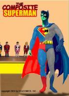 composite superman