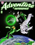 Adventure in Outerspace