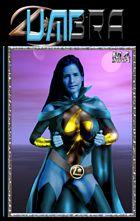 Legion Lost: Umbra