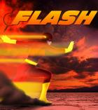 The New Flash