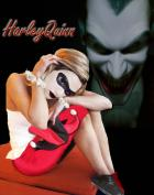 britnay murphy as harley
