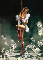 Wonder Stripper