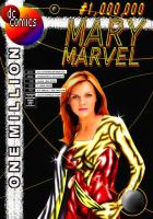 Mary Marvel #1,000,000