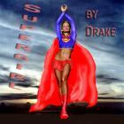 My Next Supergirl