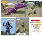 BG v. Catwoman