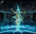 Heromorph Tournament final:Dreamslaer vs Darkwanderer: Druid