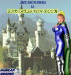 Baroness Von Doom