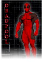 Deadpool_01