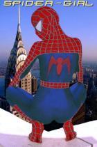 Spidergirl2