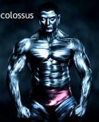 collosus