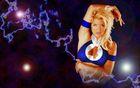 Sue Storm - Revamp