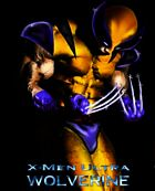 Wolverine Ultra
