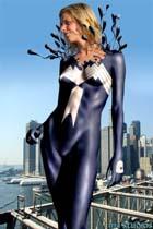 She-Venom V.2