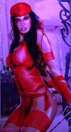 Elektra by PM Jazz
