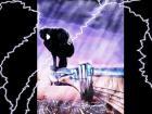 "Spiderman-""Raining Sorrow"""