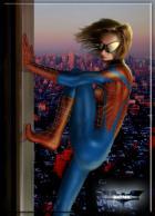 spider-girl 3