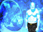 What if? What if Vin Diesel played Iceman?