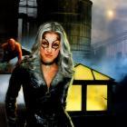 Spider-Man/Black Cat: Sight Seeing