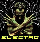 Electro- Movie Version